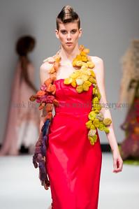 Atlantic City Fashion Week / Jenny Lee Maas
