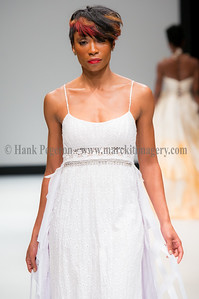 Atlantic City Fashion Week / Jenny Lee Maas