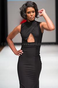 Atlantic City Fashion Week / Leah Johnson