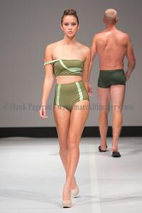Atlantic City Fashion Week / Marly Clervin