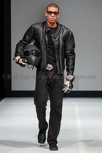 Atlantic City Fashion Week / Planet Zero Motorsports