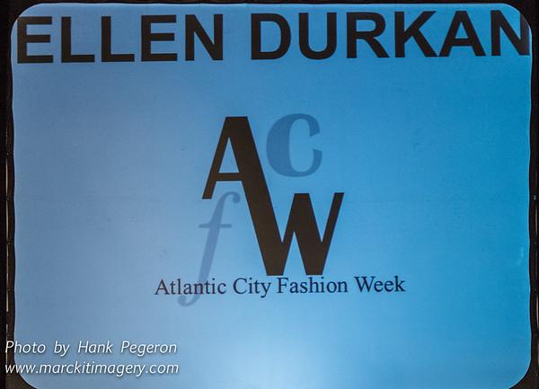 ACFW Season 11 - Ellen Durkan