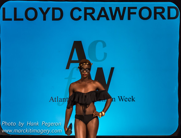 ACFW Season 11 - LLoyd Crawford