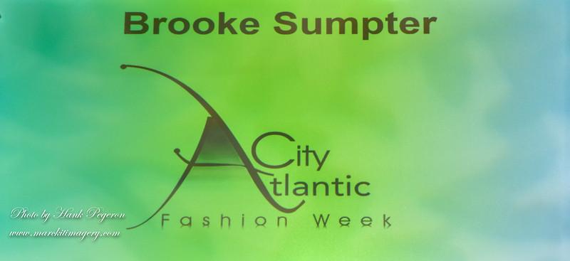 ACFW Season 18 - Brooke Sumpter