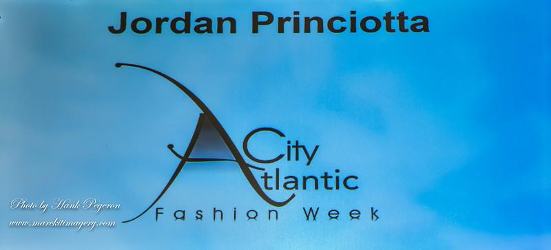 ACFW Season 18 - Jordan Princiotta