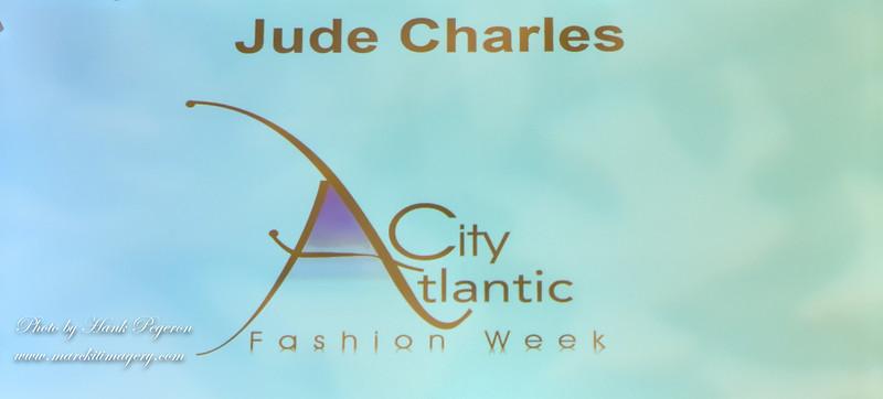 ACFW Season 18 - Jude Charles