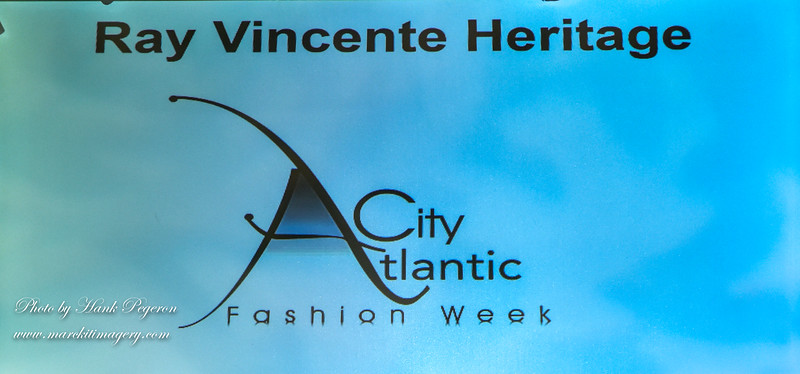 ACFW Season 18 - Ray Vincente Heritage