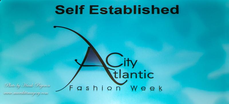 ACFW Season 18 - Self Established
