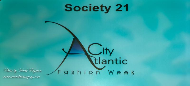 ACFW Season 18 - Society 21