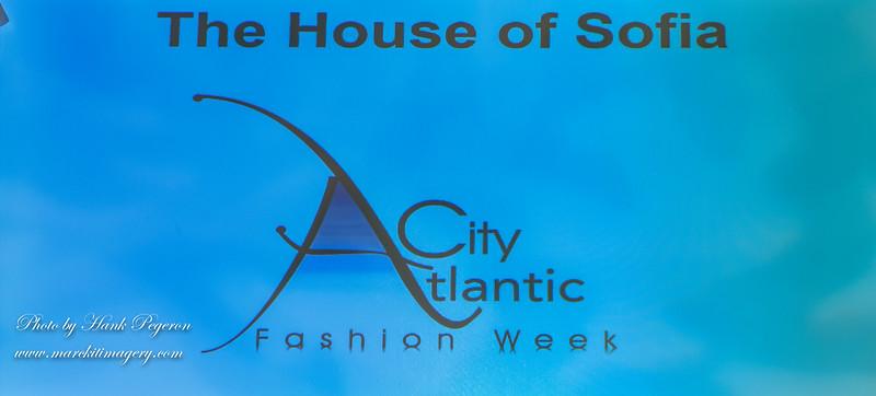 ACFW Season 18 - The House of Sofia