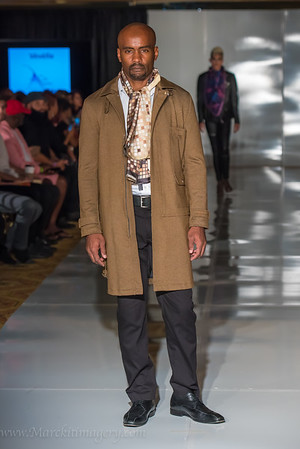 Atlantic City Fashion Week Season 9 | Vèvèlle