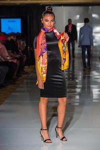 Atlantic City Fashion Week Season 9 | Vèvèlle