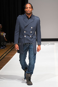 Atlantic City Fashion Week / Top Rank Vintage