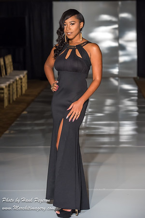 Atlantic City Fashion Week Season 9