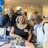 Atlantic City High School Class of 1966 50th Reunion  At Atlantic City Country Club July 23, 20166