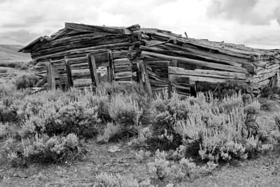 Lewiston, Wyoming