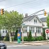 Atlantic County Multi-Modal Pedestrian