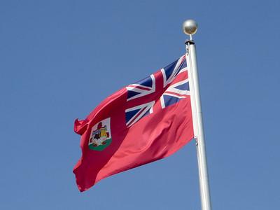 South Bermuda, Hamilton, Naval Dock Yard