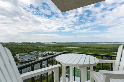 Atlantic View - 1606-3211