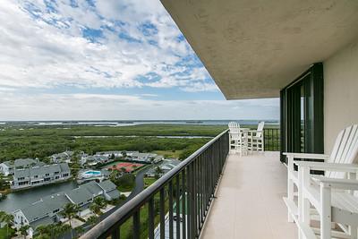 Atlantic View - 1606-3206
