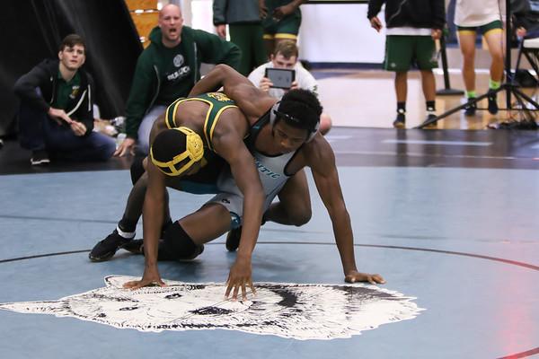 Atlantic Wrestling 12-9-17