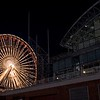 Big Wheel, Navy Pier
