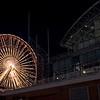 Big Wheel, Navy Pier