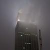Empire State, Night Mist