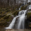 Dark Hollow Falls #2