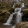 Dark Hollow Falls #1