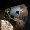 Gemini Space Capsule