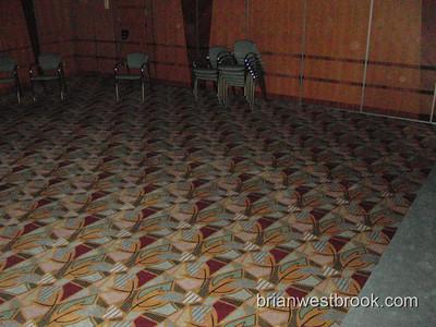...revealed!!   All photos (C) 2009 Brian M. Westbrook / brianwestbrook.com. For details: photos (AT) brianwestbrook (DOT) com