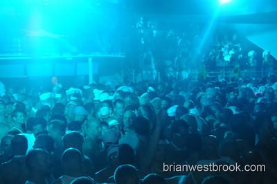 All photos (C) 2009 Brian M. Westbrook / brianwestbrook.com. For details: photos (AT) brianwestbrook (DOT) com