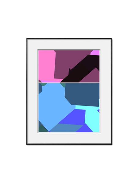 Square Fine Art Print 01