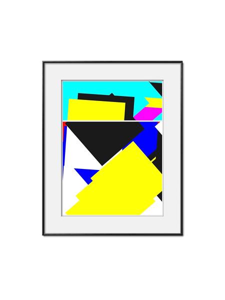 Square Fine Art Print 03