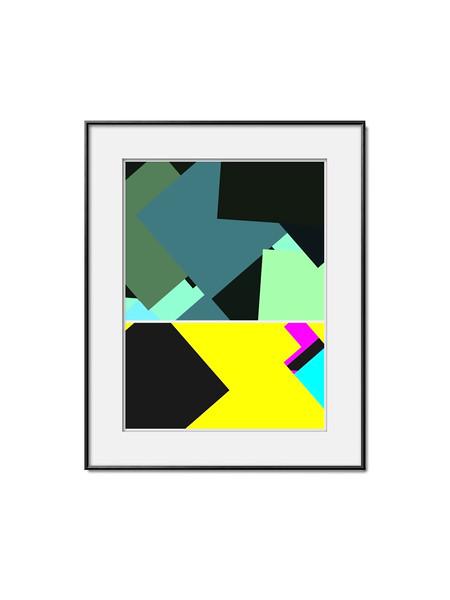 Square Fine Art Print 02