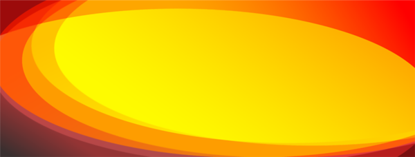 No. 05 / Panorama