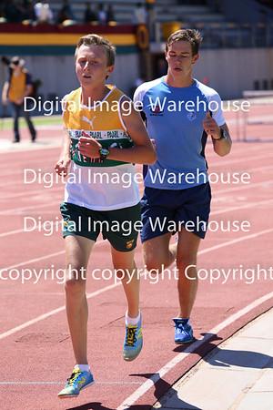 Driehoek Prestige Atletiek 2015