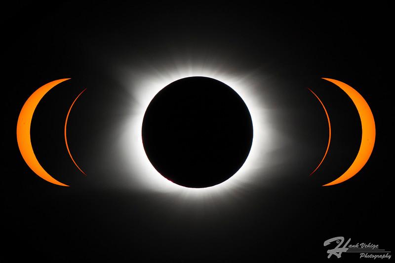 Rockets/Aircraft/Eclipse