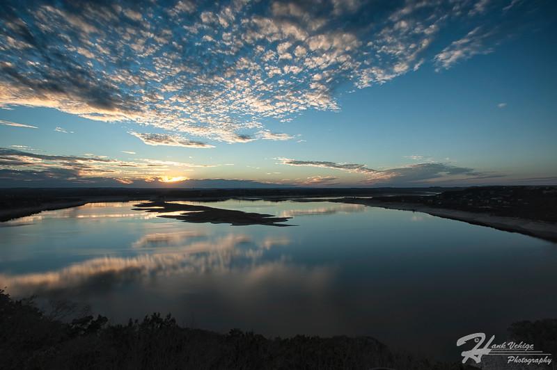 02_05_13_Lake Travis Oasis_008-Edit