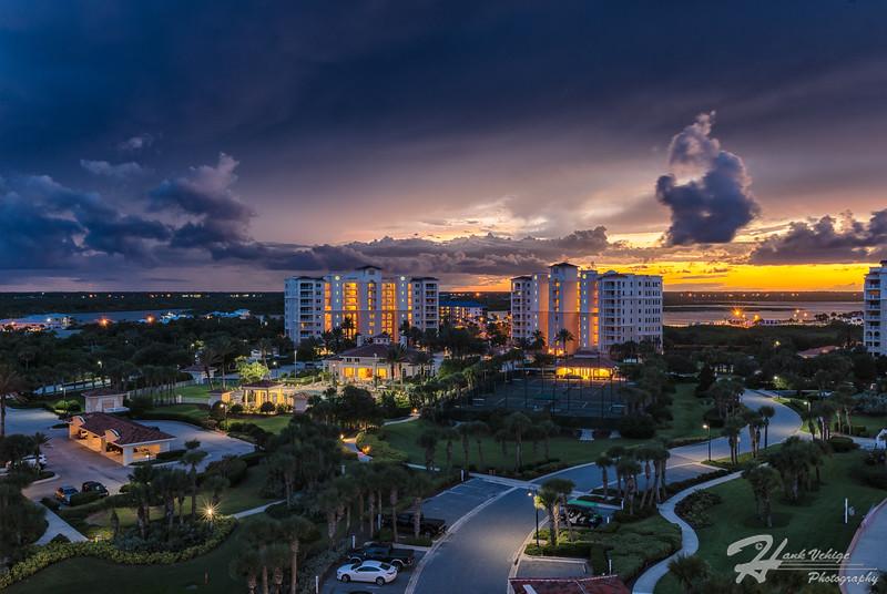 New Smyrna Beach, FL