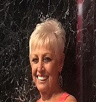 Linda Whitaker McBride