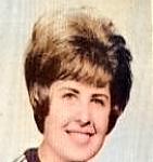 Kathy Larsen Curtis