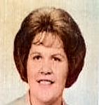 Barbara Bott Tingey