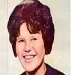 Donna Quaderer Carboni