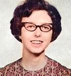 Toni Franzolino Lambert