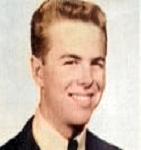 Jim Foote