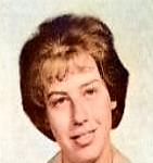 Barbara Hogan Hunsaker