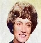 Kathleen Madsen Morrell