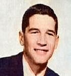 Bruce Leonard